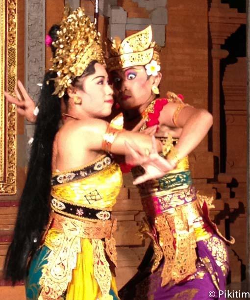 Legong Bali 3