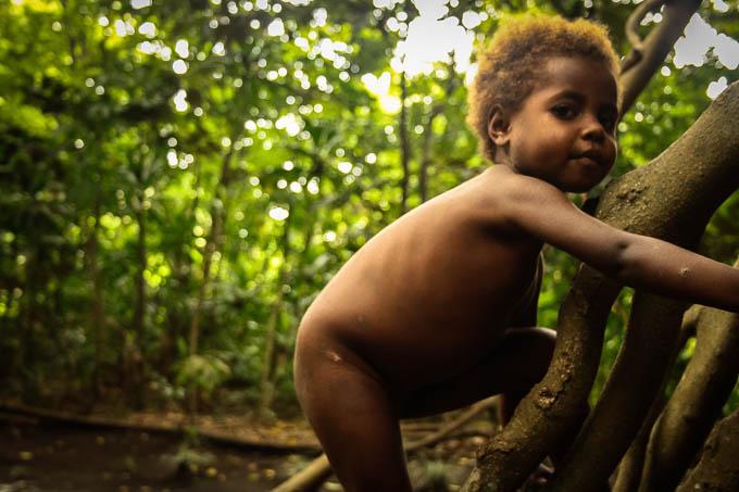 Vanuatu 03