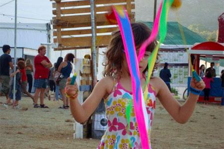 Festival Andanças
